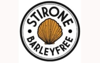 Stirone BarleyFree Logo