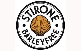 Stirone BarleyFree Logo