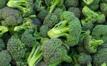calcio vitamina ossa verdure