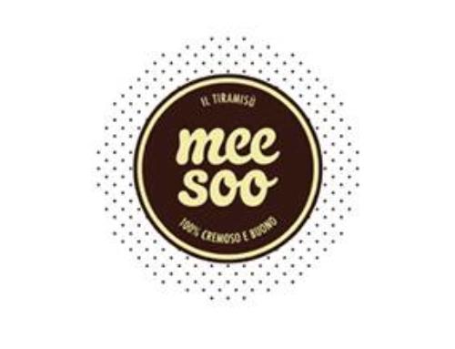 Meesoo, il tiramisù espresso pronto in 30 secondi