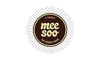 Meesoo Logo