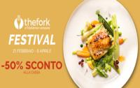 The Fork Festival