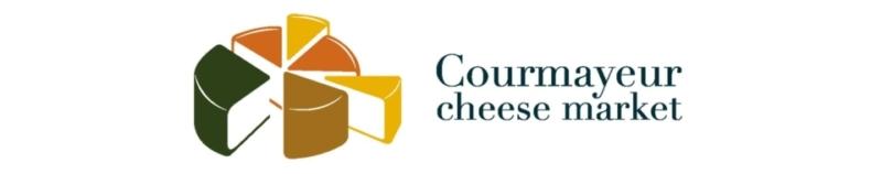 Cheese Market Courmayeur