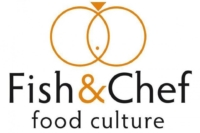Fish&Chef Logo