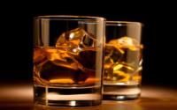 amaro liquore cocktail