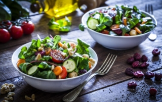 cibo smart salutare mangiare