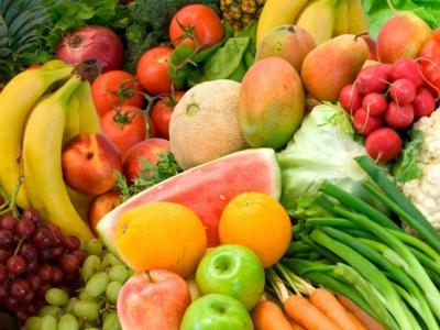 cibo smart salute trend