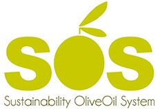 Sustainability oliveoil system