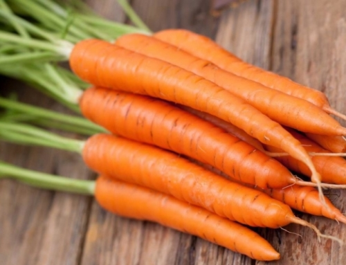 Coldiretti stila la classifica di frutta e verdura che abbronzano