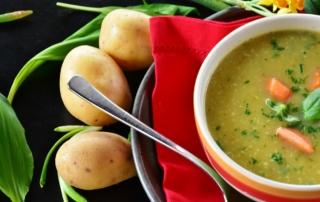 boom cibo pronto zuppe