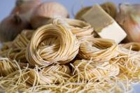 claim produzione pasta trafilata a bronzo