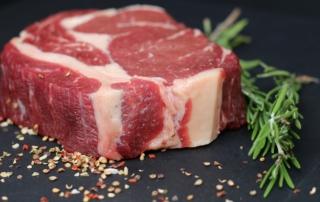 filiera corta controllata carne