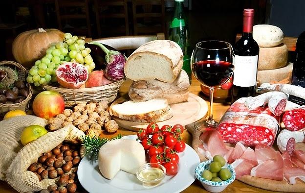 Storie d'Abruzzo