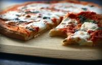 texture prodotti pizza farcita