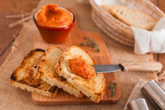 Storie d'Abruzzo: cinque prodotti tipici che forse non conosci 2