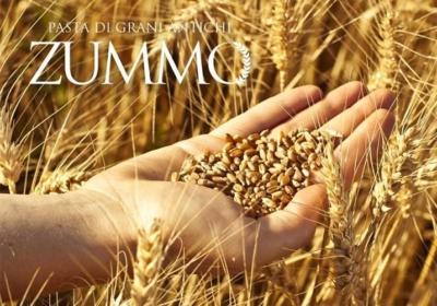 Pasta di grani antichi Zummo: dalla Sicilia un prodotto per ricette di qualità 1