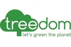 treedom idee regalo sostenibili