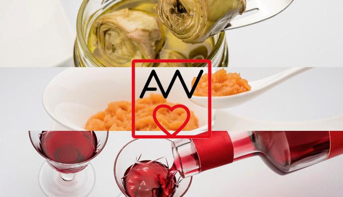 abruzzo with love