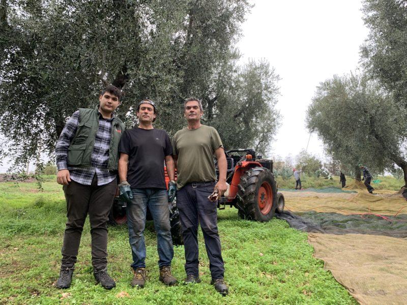 Azienda Agricola Buondioli