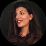Floriana Scordato