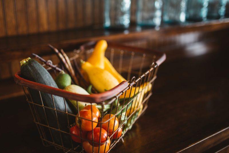 LastMinuteSottoCasa unisce negozianti e consumatori nella battaglia allo spreco alimentare
