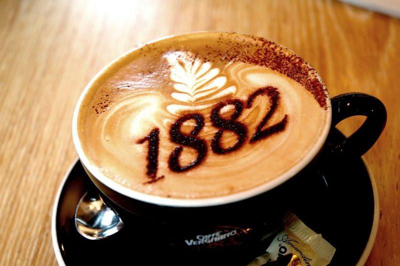 Arriva la colazione a domicilio con l'Apecar di Caffè Vergnano 1