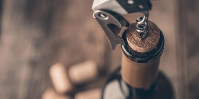 Con Combivino siamo tutti intenditori di vino!