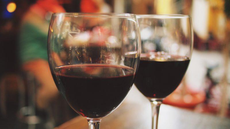 Con Combivino siamo tutti intenditori di vino! 1