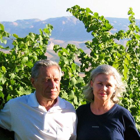 Vini Di Giovanna: una famiglia nel nome del vino 1