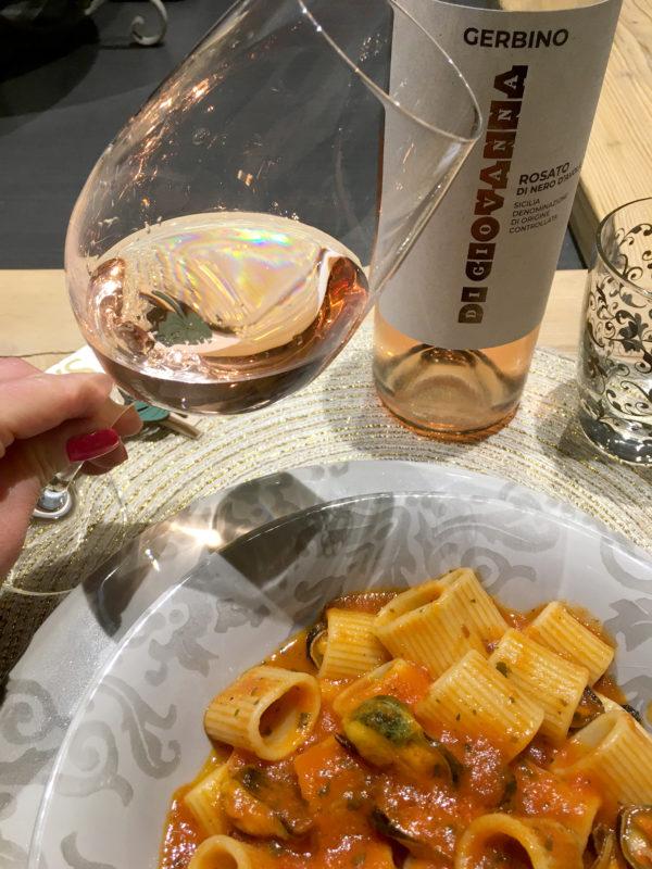 Vini Di Giovanna: una famiglia nel nome del vino 2