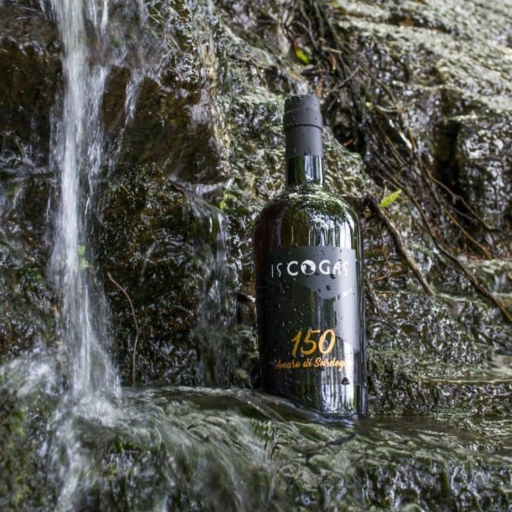 Amaro 150