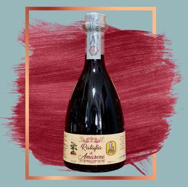 Il Ginepro: liquorificio artigianale nel cuore dell'Abruzzo 1
