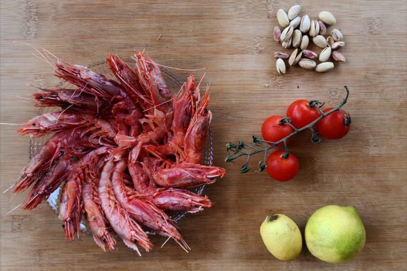 Il fascino del cous cous tra tradizione e innovazione: dalle coste del Maghreb alla Sicilia un piatto che unisce popoli 1