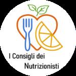 I Consigli Dei Nutrizionisti