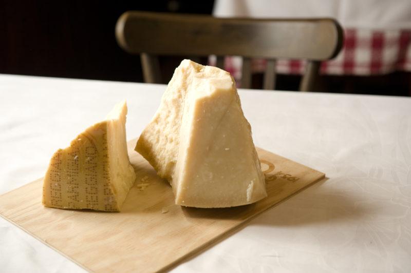 Dal produttore al consumatore: nasce il nuovo shop online di Parmigiano Reggiano 2