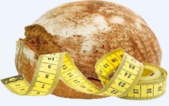 I carboidrati: cosa sono e quando mangiarli, fake news e verità 1