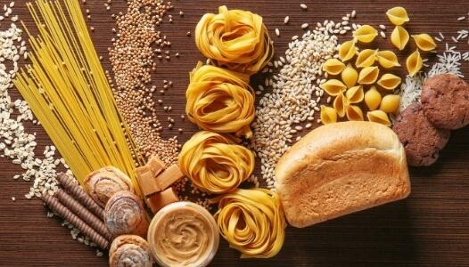 I carboidrati: cosa sono e quando mangiarli, fake news e verità