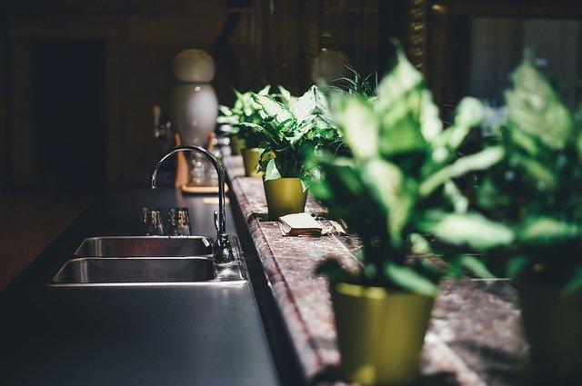 Le migliori attrezzature per la cucina della tua casa e del tuo ristorante 1