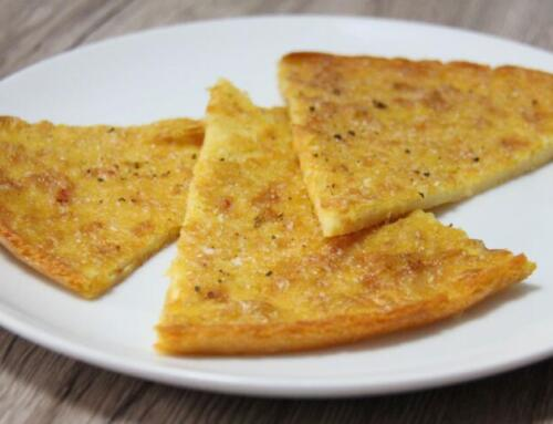 La cecìna: quando da ingredienti semplici nasce un'icona della tradizione gastronomica