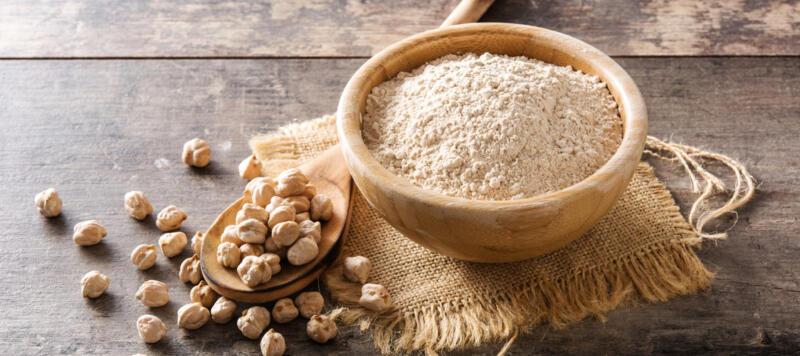 La cecìna: quando da ingredienti semplici nasce un'icona della tradizione gastronomica 1