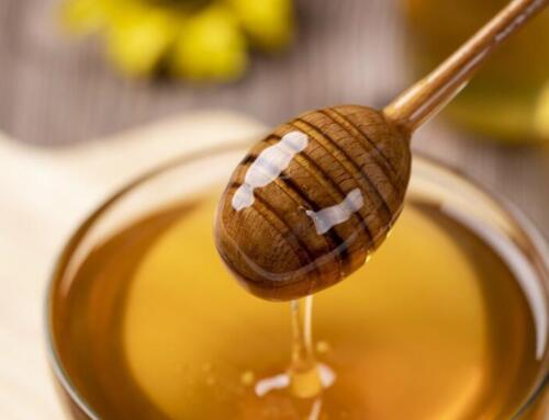 Il Miele Italiano: alla riscoperta di un'eccellenza nostrana