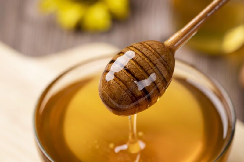 miele italiano eccellenza