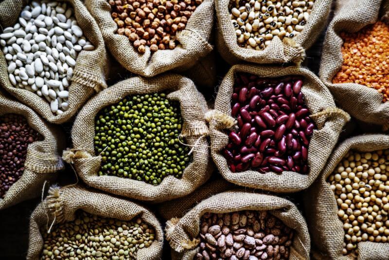 varieta-legume