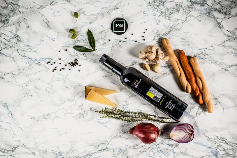 PepeGusto dispensa online cibo Made in Italy alta qualità