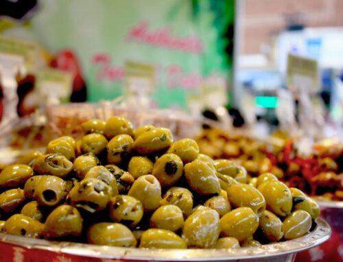 La Dieta Mediterranea vince la sfida internazionale delle diete