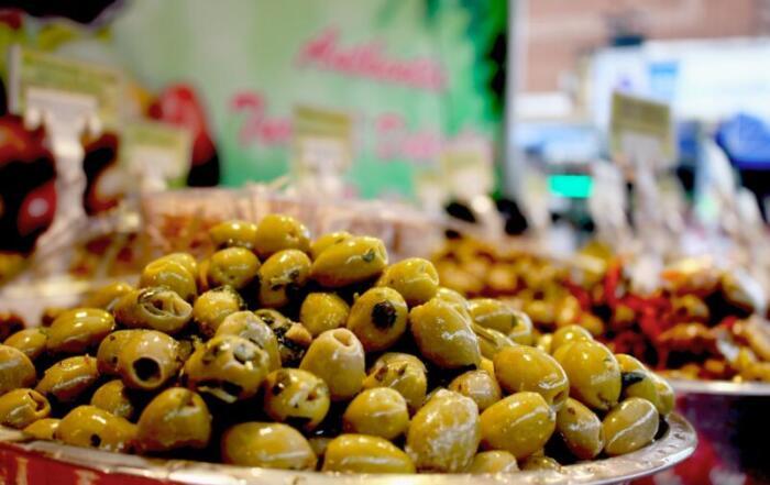 dieta mediterranea dash