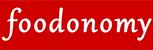 Foodonomy Logo