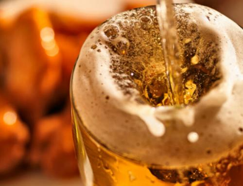 Bi.Ar coniuga birra artigianale sarda e sviluppo sostenibile