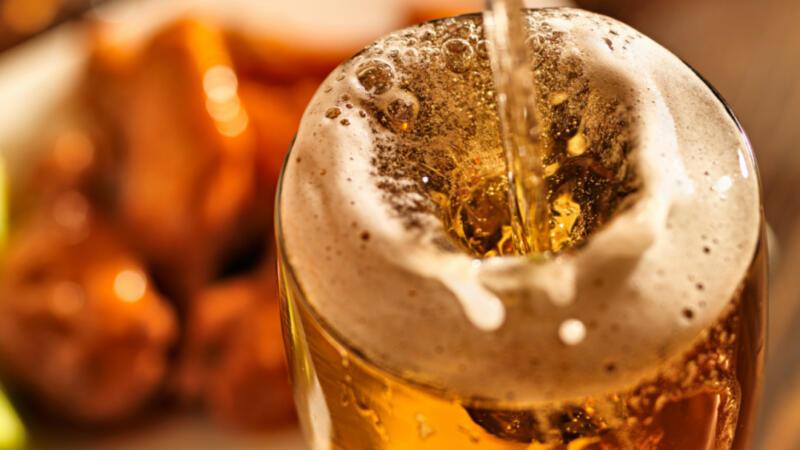 Bi.Ar birra artigianale sarda