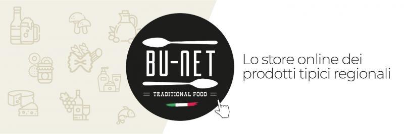 BU-NET